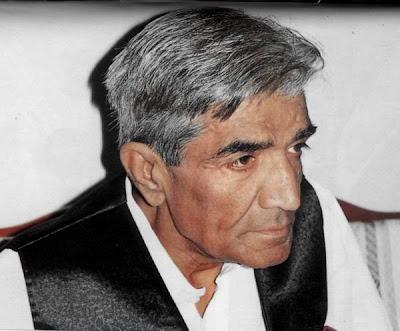 Wasif Ali Wasif, واصف علی واصف