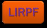 LEY DEL IRPF
