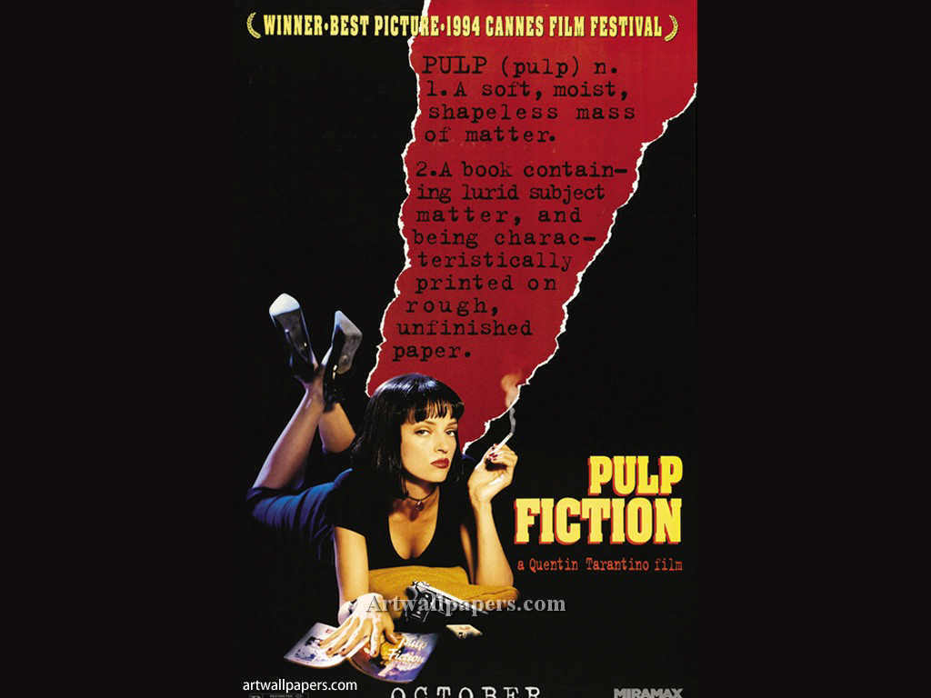 http://3.bp.blogspot.com/-wPx1uTOBBwQ/TdE99uilmbI/AAAAAAAAABM/2nNA1nNMMCo/s1600/Pulp-Fiction-pulp-fiction-8900013-1024-768.jpg