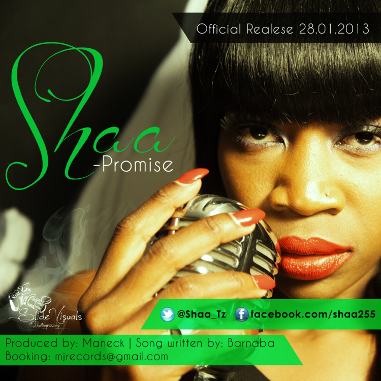 Tanzania Songs Mp3 Download » Tanzania Music, Videos ...