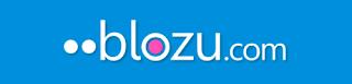 http://www.blozu.com