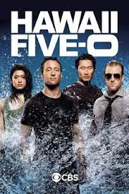 Assistir Hawaii Five-O 3×02 Online