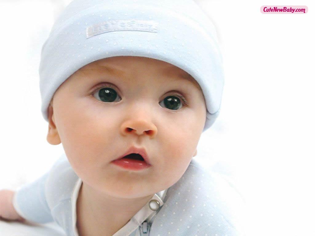http://3.bp.blogspot.com/-wPz8w1v0X2U/ULK5v1oQIMI/AAAAAAAACZE/YxHNVt-eJEQ/s1600/cute-baby-pictures-wallpapers-new-i0.jpg