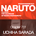Naruto Gaiden : Chapter 001 Full Color Bahasa Indonesia