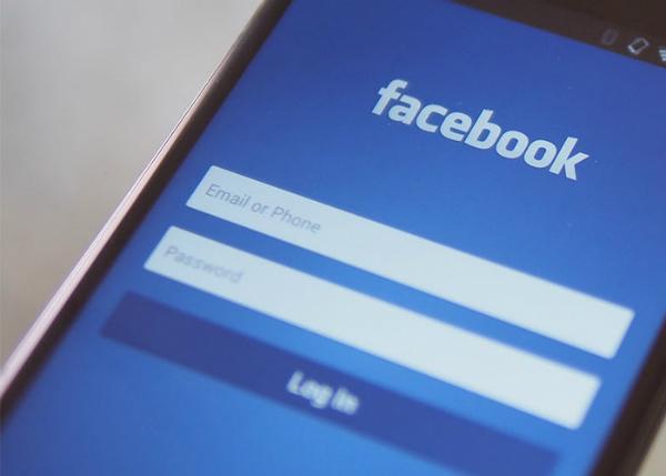 بالصورة: فيسبوك تختبر ميزة جديدة في تطبيقها على المحمول