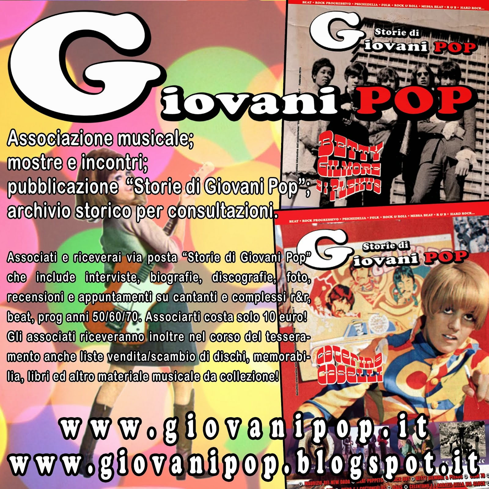 www.giovanipop.it