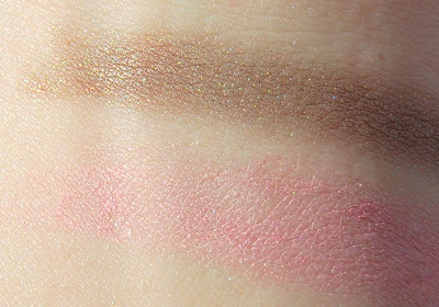 Almay Intense I-Color Shadow Stick in Shade 030 for Hazel Eyes Swatches