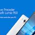 Pre-Order Lumia 950 di Indonesia