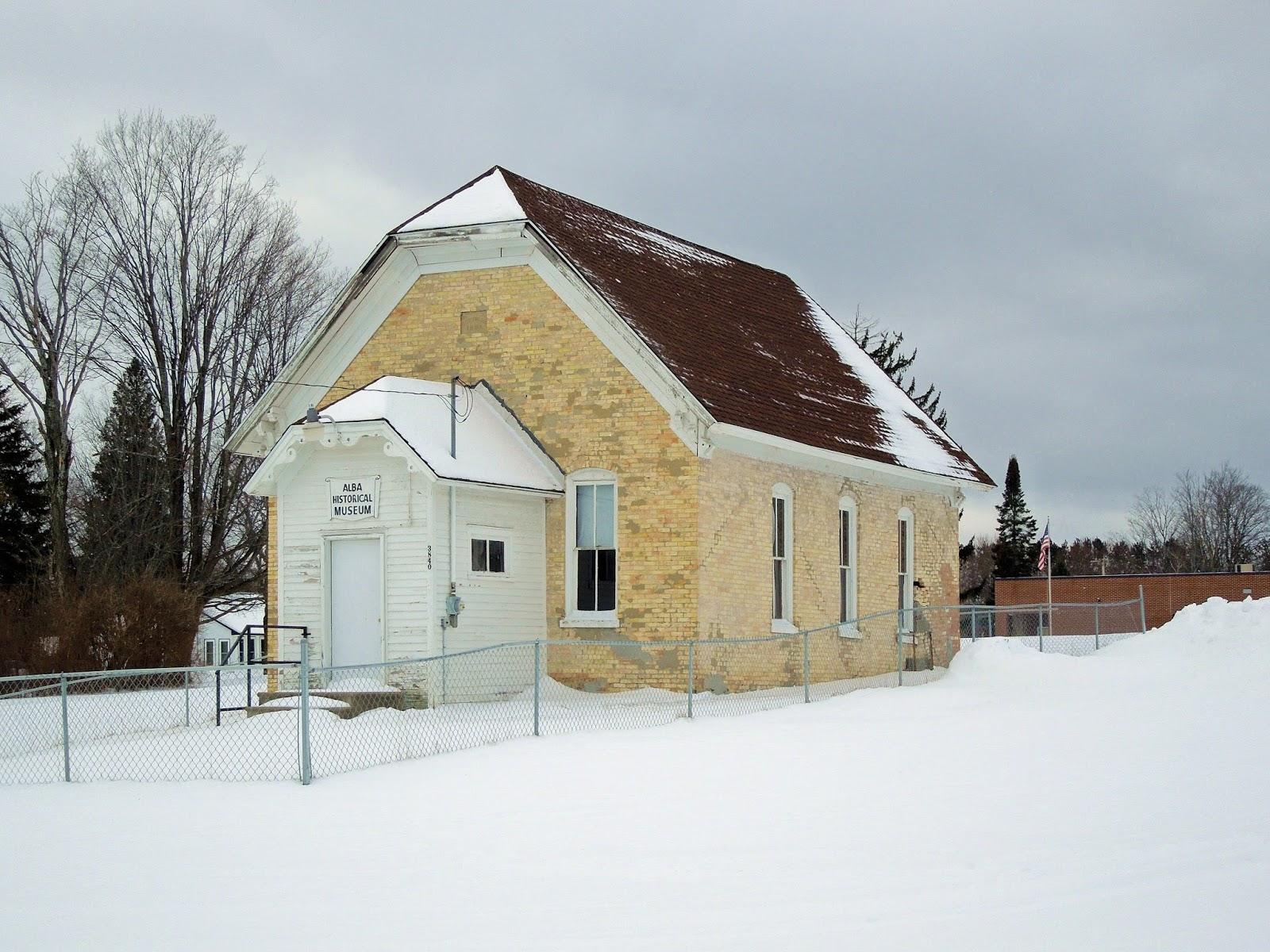 Michigan antrim county kewadin - Location 3366 Jordan River Road Alba In Chestonia Township