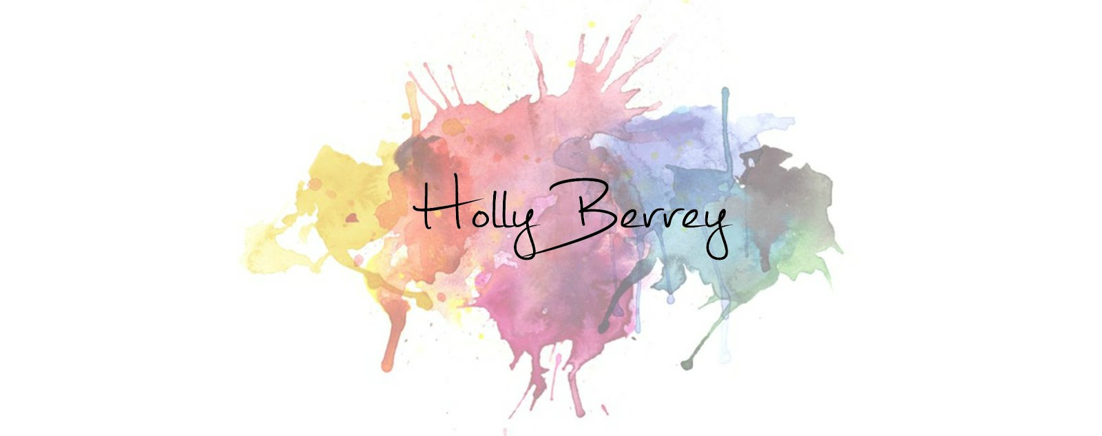 Holly Berrey