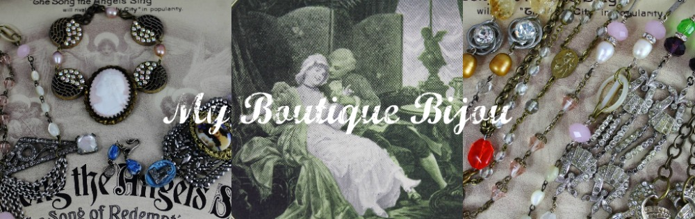 Boutique Bijou