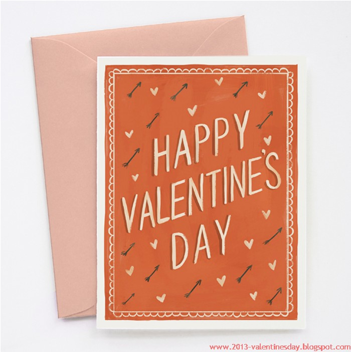 Valentines day cards idea 2016 greetings card gift ideas for Valentine day card ideas