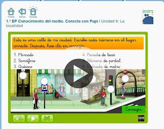 http://www.primaria.librosvivos.net/1epcmcp_ud9_act2_localidad.html