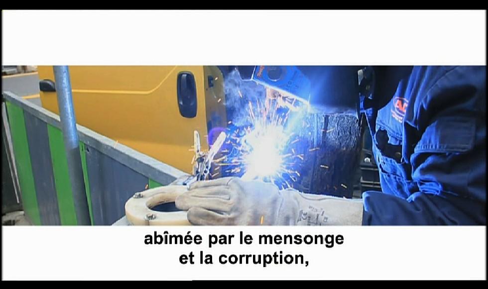 joly_arthaud_cheminade_bayrou_dupont_aignan_hollande_poutou_le_pen_sarkozy_présidentielle