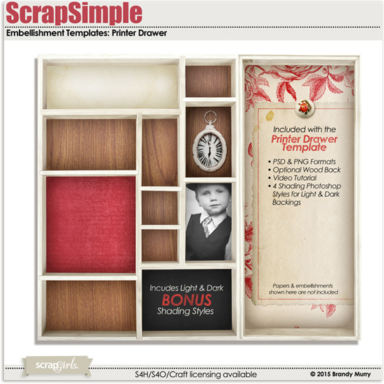 http://store.scrapgirls.com/scrapsimple-embellishment-templates-printer-drawer-p31991.php