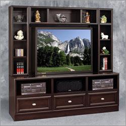 home decorating photos interior design photos - Home Self Design