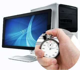 Tips Mudah Meningkatkan Performa Komputer