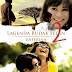 lagenda budak setan 2 (2012) ppvrip 350mb mkv