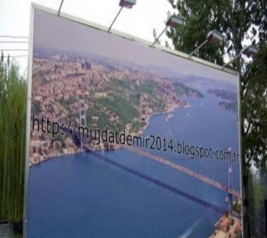 makesweet com - billboard