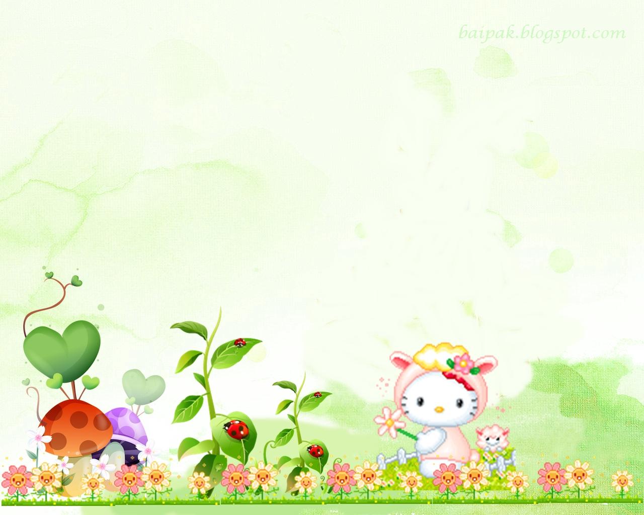 http://3.bp.blogspot.com/-wQDz8T2mRy8/UHV0yd5ArdI/AAAAAAAARnY/mADmPccF19E/s1600/wallpaper.kitty.012.jpg