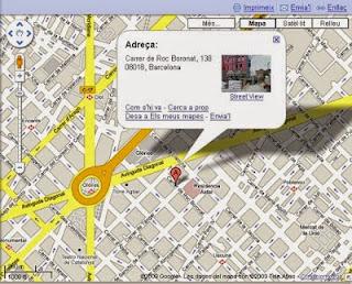 https://www.google.es/maps?q=Roc+Boronat,+138+-+Barcelona&hl=es&ie=UTF8&sll=40.396764,-3.713379&sspn=12.22441,19.753418&vpsrc=0&hnear=Calle+de+Roc+Boronat,+138,+08018+Barcelona,+Catalu%C3%B1a&t=m&z=16