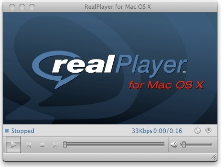 Download Realplayer Sp For Mac