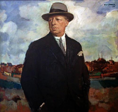 Isidore Opsomer