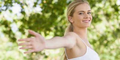 Sukses Tinggikan Badan Dengan Suplement peninggi tubuh Tiens