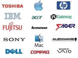 Kelebihan dan Kelemahan dari Semua Merk Laptop