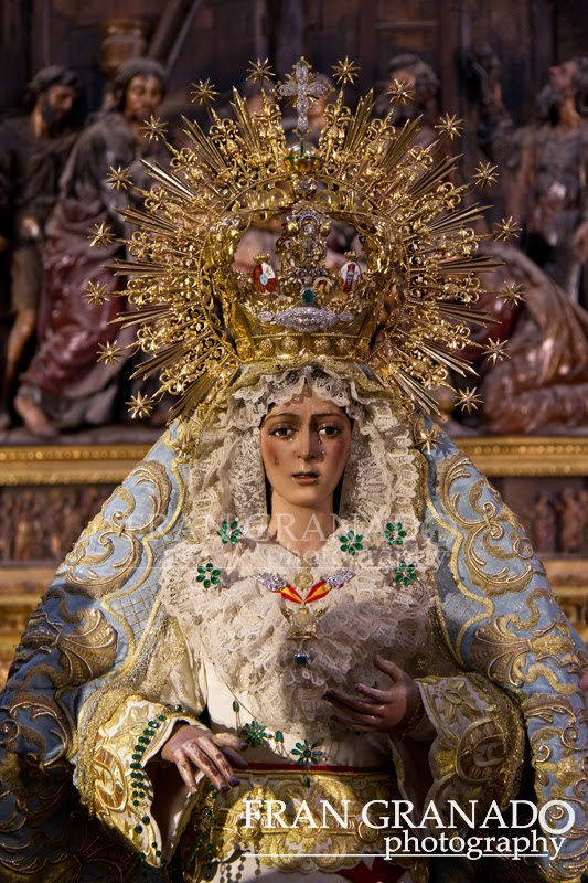 http://franciscogranadopatero35.blogspot.com/2014/05/besamanos-extraordinario-de-la.html