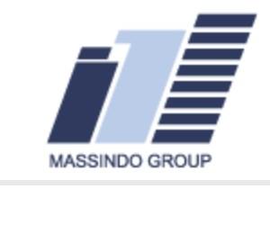 Lowongan Kerja Massindo Group