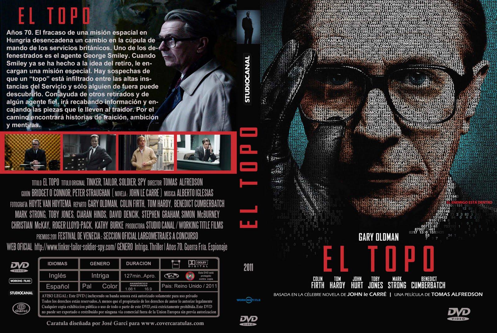 http://3.bp.blogspot.com/-wQM9yUG6Iqo/T2DFUJgQhwI/AAAAAAAABQ0/ch44OqXomXM/s1600/El+Topo+2011+Custom+Por+Josegarci+-+dvd.jpg