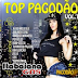Seleção - Top Pagodão 2015 Vol. 1