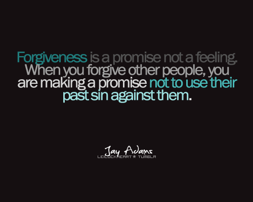 Quotes About Forgiveness And Humility. QuotesGram