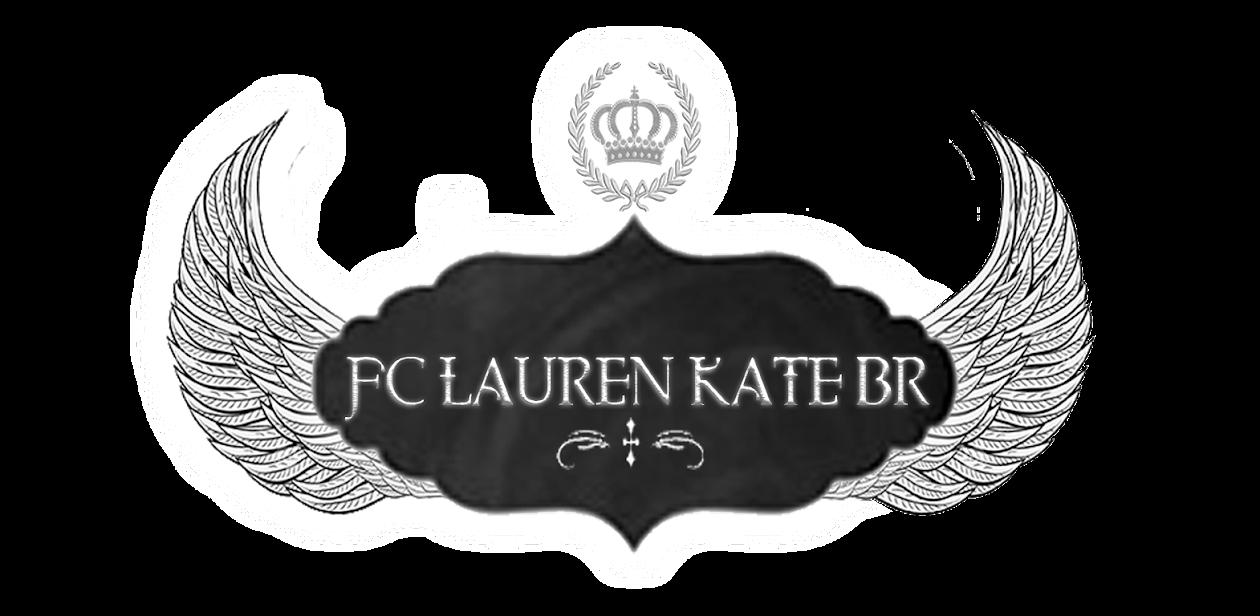 Lauren Kate BR