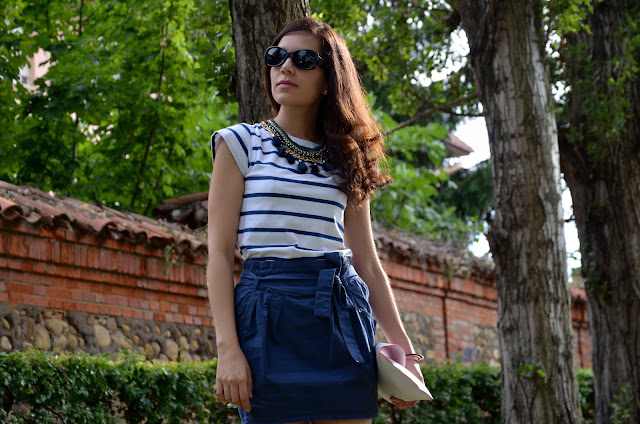 look-navy-marinero-chic-summer-verano-blogger