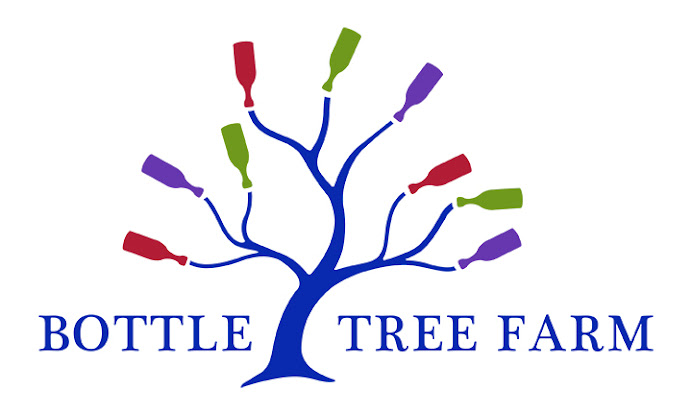 Bottle Tree Farm