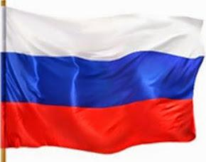 Центр патриотического воспитания и допризывной подготовки молодежи Архангельской области