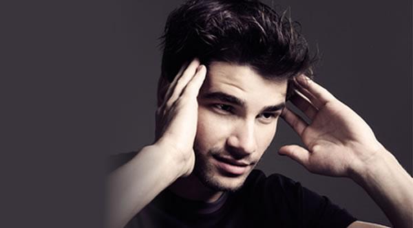 cortes-de-cabelo-masculino-moda-2013-2