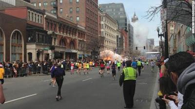 boston-marathon-explosion-photos-2