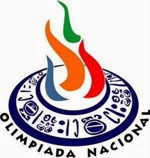 Olimpiada Nacional en México: Ajuste en las fechas | Mundo Handball