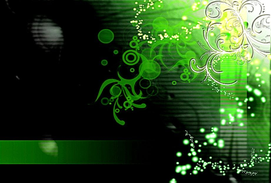 Green Wallpapers Abstract HD  Download HD Wallpapers  Wide