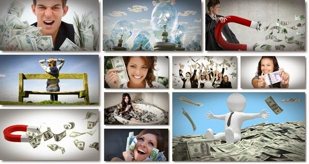 como-atraer-dinero