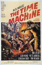 The Time Machine<br><span class='font12 dBlock'><i>(The Time Machine)</i></span>