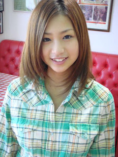 sayama asian singles Sayama's best 100% free asian online dating site meet cute asian singles in tokyo with our free sayama asian dating service loads of single asian men and women are looking for their match on the internet's best website for meeting asians in sayama.
