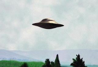 VIDEO Intriguese të UFO-ve