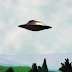 10 VIDEO Intriguese të UFO-ve