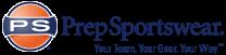 prep sportswear logo