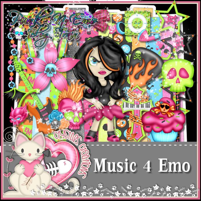 http://3.bp.blogspot.com/-wQUxGDF7PrE/U7KbmjX0piI/AAAAAAAAN8M/NB13XK3UH-0/s1600/Music+4+Emo_Preview.png