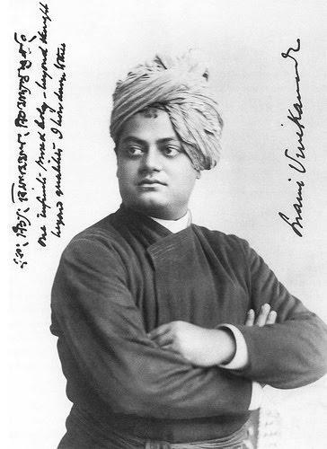 swami+vivekananda-796126.jpg